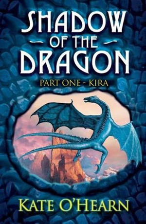 shadowofthedragon-part1
