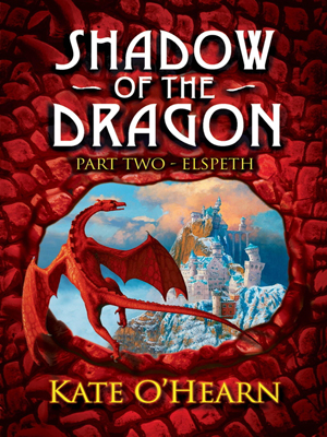 shadowofthedragon-part2