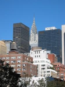 New York 021