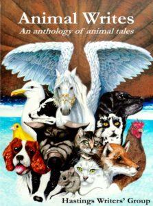 Animal Writes